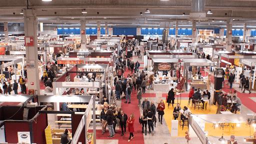 Il BonTà Cremona 2019