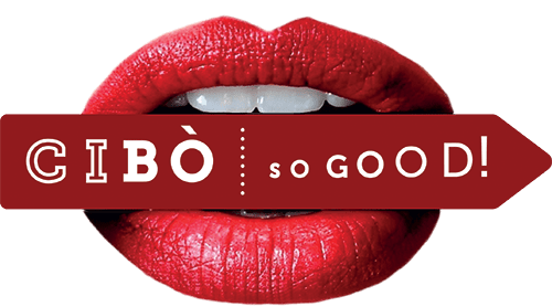Cibò So Good 2019 – Bologna